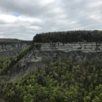 Letchworth State Park Foto