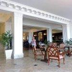 Olinda Rio Hotel Foto