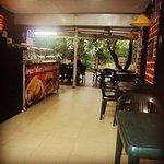 Restaurante Londero's Sur