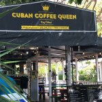 Foto di Cuban Coffee Queen