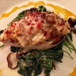 Foto de McCormick & Schmick's Seafood & Steaks