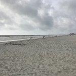 Hampton Inn Jacksonville Beach/Oceanfront Foto