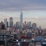 Holiday Inn NYC - Manhattan 6th Avenue - Chelsea Picture
