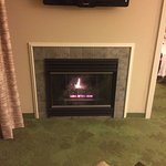 Foto de Homewood Suites by Hilton Harrisburg-West Hershey Area