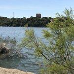 Lago Coghinas
