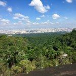 Photo of Parque Estadual da Cantareira - Nucleo Pedra Grande