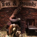 Foto de Fox & Hounds