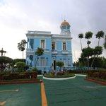 Foto de Hostal Palacio Azul