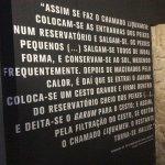 Foto de Fundação José Saramago