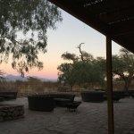 Foto de Hotel Cumbres San Pedro de Atacama