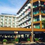 Foto de Riviera Hotel & SPA