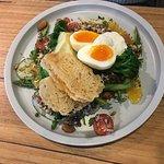 Photo of ACMI Cafe & Bar
