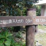 Foto de Mt. Tenjo