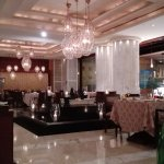 Photo of The Leela Ambience Gurugram Hotel & Residences