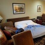 Best Western Plus Meridian Inn & Suites, Anaheim-Orange Φωτογραφία