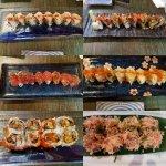 Photo of Akiko's Sushi Bar and Restaurant