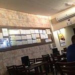 Photo of Arte da Pizza