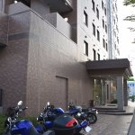 Foto de Hotel Alpha One Koriyama Higashiguchi