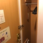 Photo of Hotel Crown Hills Toyokawa