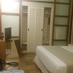 Photo of Ubatuba Palace Hotel
