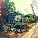 Virgin Islands Campground Foto