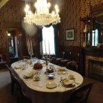 Photo de Conrad-Caldwell House Museum (Conrad's Castle)