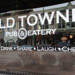 Old Towne Pub and Eatery Geneva照片
