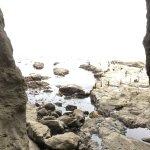 Photo of Enoshima Iwaya Caves