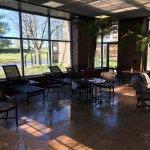 Embassy Suites by Hilton Baltimore BWI - Washington Intl. Airport Foto