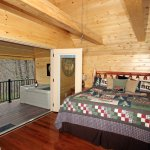 Honeymoon Hills Gatlinburg Cabin Rentals Resmi