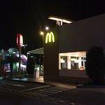 Photo of McDonald's