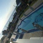 Photo of Nishiizu Crystal View Hotel