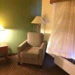 Photo de Sleep Inn & Suites Shepherdsville