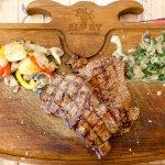 Photo de AlpEt Steakhouse