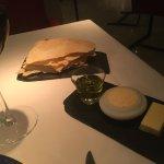 Photo of La Bourgogne