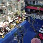 Photo de The Bene Hotel