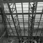 B&W Atrium