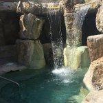 Mariner's Resort Villas & Marina Foto
