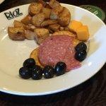 Rioz Brazilian Steakhouseの写真