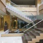 Annex foyer