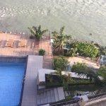 Divine Resort Foto