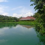 Gillhams Fishing Resorts Photo