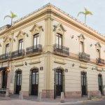 Photo of Casa Pedro Loza