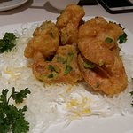 Photo of Chijmes Lei Garden Restaurant