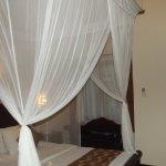 Putu Bali Villa and Spa Foto