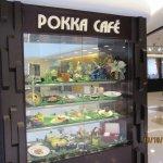 Photo of POKKA CAFE