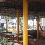 Hotel La Finquita de Covenas Foto