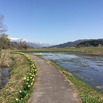 Photo of Himegawa Headwaters Natural Garden