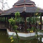 Billede af Chinese Diani Restaurant