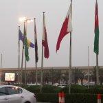 Sheraton Kuwait Foto